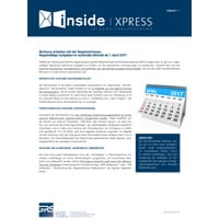 inside-xpress_titel-jab02-2017_Registrierkasse-regelmaessige-Aufgaben