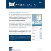 inside-xpress_titel-pm02-2017_ELDA-App