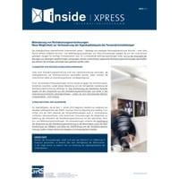 inside-xpress_titel-wp03-2017_Bilanzierung-Rueckdeckungsversicherungen