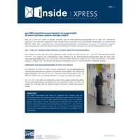 inside-xpress_titel-jab04-2017_KMU-Investitionszuwachspraemie-ausgeschoepft