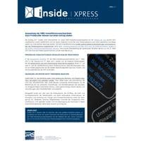 inside-xpress_titel-jab04-2017_KMU-Investitionszuwachspraemie-freie-Berufe