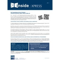inside-xpress_titel-jab06-2017_Kassabeleg-auf-dem-Pruefstand-inkl-Nullbeleg