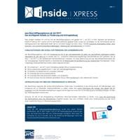 inside-xpress_titel-pm06-2017_aws-beschaeftigungsbonus2017