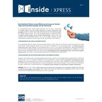 Durchlaufende Posten versus Weiterverrechnung von Kosten: Tipps zum korrekten Ausweis auf der Rechnung