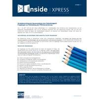 inside-xpress_titel-pm10-2017_Sozialversicherungs-Zuordnungsgesetz-Fragebogen