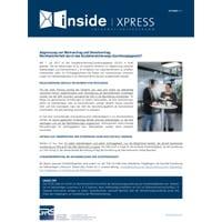 inside-xpress_titel-pm10-2017_Sozialversicherungs-Zuordnungsgesetz