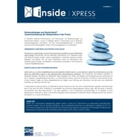 inside-xpress_titel-jab11-2017_Rentenzahlung-Deutschland