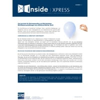 inside-xpress_titel-pm12-2017_Betriebsveranstaltung-Betriebsausflug