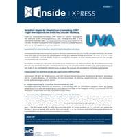 inside-xpress_titel-rewe12-2017_UVA