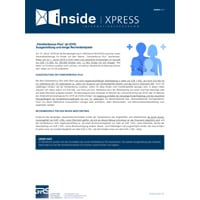 inside-xpress_titel-pm01-2018_Familienbonus-Plus-ab-2019