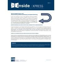inside-xpress_titel-pm01-2018_Service-Entgelt-fuer-die-e-card-Rueckerstattung