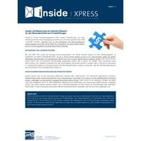 Ansatz und Bewertung von latenten Steuern: Zu den Besonderheiten bei Privatstiftungen