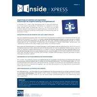 inside-xpress_titel-pm02-2018_Angleichung-von-Arbeitern-und-Angestellten