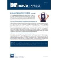 inside-xpress_titel-pm02-2018_Beguenstige-Aushilfskraefteregelung-in-der-SV