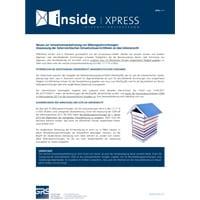 inside-xpress_titel-jab04-2018_Umsatzsteuerbefreiung-von-Bildungseinrichtungen