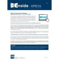 inside-xpress_titel-jab05-2018_Register-der-wirtschaftlichen-Eigentuemer