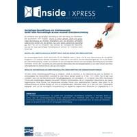 inside-xpress_titel-pm05-2018_Geringfuegige-Beschaeftigung-und-Arbeitslosengeld