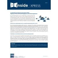 inside-xpress_titel-ub06-2018_Crowdfunding-als-Finanzierungskonzept-fuer-KMUs