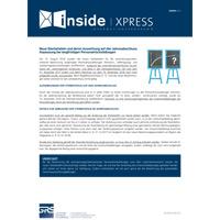 Neue Sterbetafeln und deren Auswirkung auf den Jahresabschluss: Anpassung bei langfristigen Personalrückstellungen